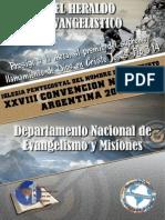 Revista Misiones - Copia (1)