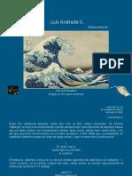 CURIOSIDADES DEL HAIKU-UN HAIKU DE BASHO (C. AUDIO).pps