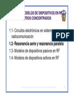 eaf02-resonancia