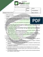 PROVA - PREVENÇÃO E COMBATE A INCENDIO.pdf