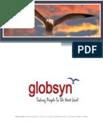 Online Student Registration System using ASP.NET(Globsyn-2014)