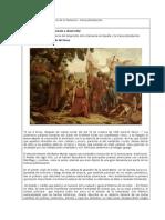 Historia de La Farmacia TRANSCULTURIZACION[1]