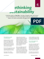 Criticaleye Interview of Chip Pitts, Rethinking  Sustainability including Social Sustainability & Human Rights Summer  2015.pdf