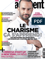 Management N 229 - Avril 2015