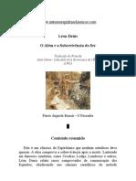 Léon Denis - O Além e a Sobrevivência Do Ser