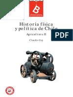 Gay Agricultura II