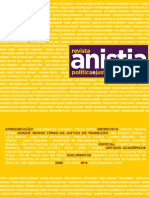 Revista Anistia 06