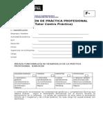 EVALUACION DE LA EMPRESA (3-4).doc