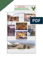 estudio_hidrogeologico_canete.pdf