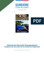 ejecucion_presupuestaria_mayo_2015_1 (1).ppt