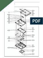 acer 1200 parts catalog
