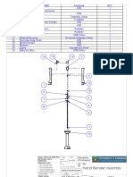 4 Pack TCM Radial Shaft Seal 27X52X7SC-TC