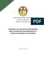 MAT205-ProyectoFinal-SCondory.docx