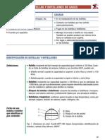 doc2485 soldadura.pdf