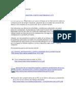 Aplicacion Ley IPPC.doc