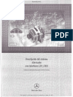 Alternador+con+interfaces+LIN+y+BSS ESTUDIAR.pdf