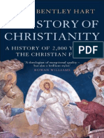 Story of Christianity_ an Illus - David Bentley Hart