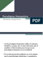 Paradigma Humanista.pptx