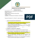 Molina Panchi Pablo Examen Del Primer Parcial