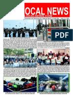IB Local News June 15 2015