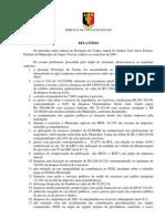 APL-TC_01119_09_Proc_01897_08Anexo_01.pdf
