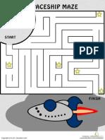 Maze Pesawat Angkasa.pdf