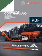 pda_contraflujo_inova_1200_p1.pdf