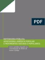 LIVRO_ID6.pdf