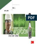 3M Ing. Felipe Chinchon Conservacion de la Audicion.pdf