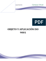 Leccion 10 Fund Hseq II. Obj y Apli 9001