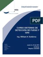 Curso_Sistemas_Deteccion_F&G 2015.pdf