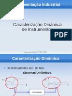 Caracterizacao_dinamica