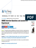 19 OBIEE Interview Questions and answers for Experienced.pdf