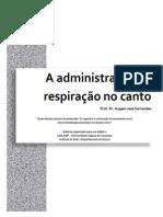 2014-1-A-administração-da-respiração-UNICAMP