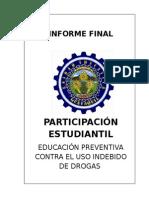 Informe ParticipacionAmbiental