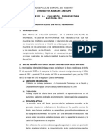 INFORME EVALUACION 2014 ANDARAY.doc