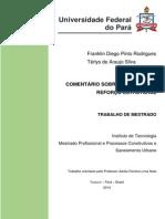 Trabalho Patologia Aaraoppcs-franklin e Terlys 2