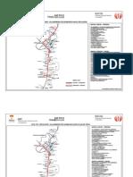 Ruta Transmetropolitano Parrilla