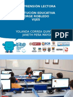 Presentacion_proyecto (2) (1)diapositivas tit@con imagen yolanda.odp
