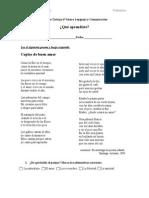 Guía reforzamiento.doc