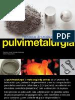 pulvimetalurgia2014-140704170319-phpapp01
