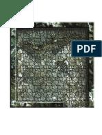 Dungeon Tile Set 1 Part 2