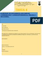 TAREA6.