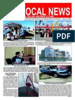 IB Local FINAL May 29, 2015