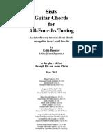 P4_Guitar