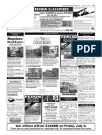 Times Review classifieds July 2, 2015