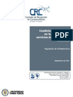 Documento Soporte CalidadTV.pdf Crc