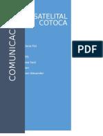 proyectoenlacesatelital-130719000530-phpapp01