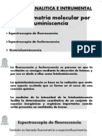 QUIMICA ANALITICA E INTRUMENTAL.pdf