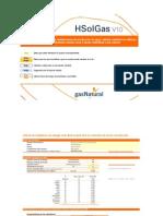 764-44-HSolGas_v1.0